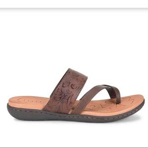 boc Shoes - B.O.C. Børn Crosby Sandals